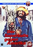 The Gang That Sold America ( Squadra antigangsters ) [ NON-USA FORMAT, PAL, Reg.2 Import - Germany ]