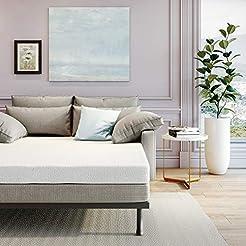 Furniture Sazsy