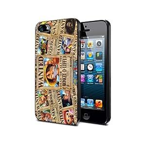 One Piece Cartoon Case For Samsung Grand Prime Hard Plastic Cover Case NONP12