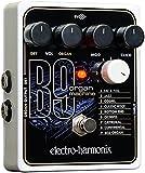 electro-harmonix エレクトロハーモニクス エフェクター オルガンシミュレーター B9 Organ Machine 【国内正規品】
