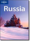 Russia, Simon Richmond and Lonely Planet Staff, 1741047226