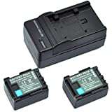 MP power @ 2X Reemplazo Li-ion batería BP808 BP-808 BP 808 BP807 BP-807 890mah 7,4V + cargador para Canon videocámara CANON IXY EOS IXUS ELURA OPTURA VISTURA DV FS10 FS100 FS11 FS20 FS200 FS21 FS22 FS300 FS305 FS306 FS307 FS31 FS36 FS37 FS40 FS400 FS406 FS46 HF G10 HF G20 HF M30 HF M300 HF M306 HF M31 HF M31 HF M32 HF M36 HF M40 HF M400 HF M406 HF M41 HF M46 HF R100 HF S10 HF S10 HF S100 HF S100 HF S11 HF S20 HF S20 HF S200 HF S200 HF S21 HF S21 HF S30 HF S30 HF10 HF100 HF11 HF21 HG20 HG21 XA10 HF 20 HF 20 HF 200 HF 200 HF S10 HF S10 HF S100 HF S100 HF10 HF100 HF11 HF20 HF200 HG20 HG21