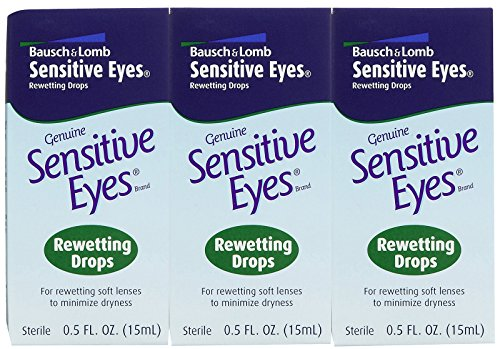 bausch-lomb-sensitive-eyes-rewetting-drops-for-soft-contact-lenses-05-oz-3-pack