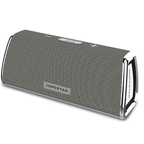 EGCLJ Bluetooth Speaker