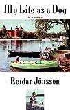 My Life as a Dog, Reidar Jonsson, 0374523797