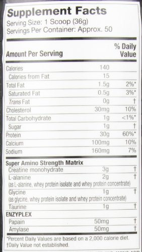 MuscleTech-NitroTech-Pure-Whey-Protein-100-Whey-Protein-Powder-Whey-Isolate-and-Whey-Peptides-Cookies-and-Cream-4-Pound