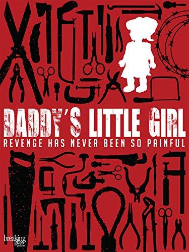 Daddy's Little Girl (Starlet)