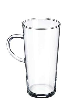 Keith Brymer Jones birthday boy Word Range Bucket Mug White 11.8 fl oz