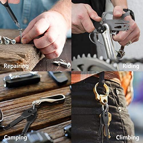 Amazon.com: Set de desarmadores portátiles con ...