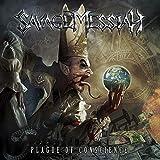 Plague Of Conscience