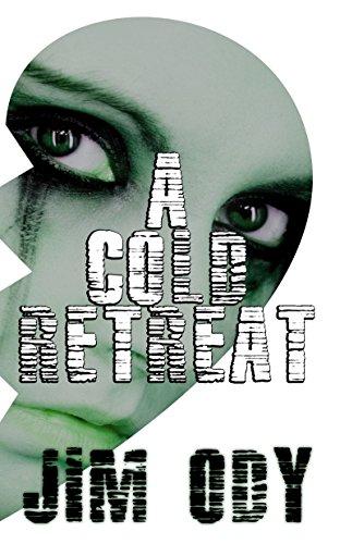 A Cold Retreat