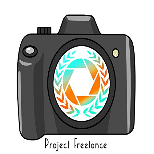 freelance photos Amateur