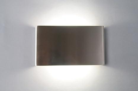 Luminaires appliques murales design lustre applique luminaire