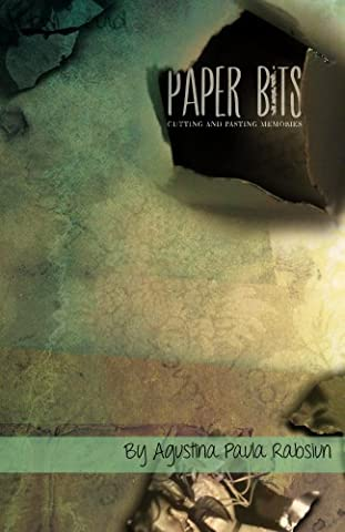 Paper Bits (New Publishers Series Book