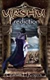 The Urshu Prediction, Graham H. Rogers, 1847481000