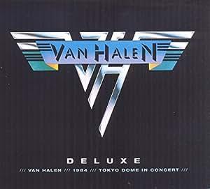 Deluxe (Box Set)(4CD)