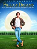 Field Of Dreams Amazon Instant