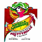 Prettybelle: A Musical By Jule Styne and Bob Merrill (Cast Recording)