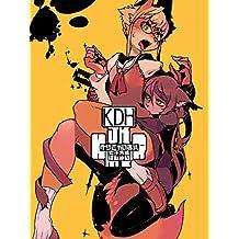 KDH JK KMYR (Japanese Edition)