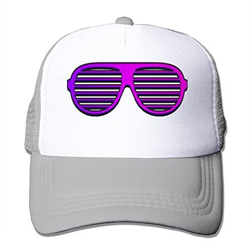 Texhood Fashion Sunglasses Fashion Trucker Hat One Size - Blake Lively Sunglasses