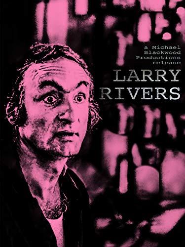 Larry Rivers (Box Dutch)