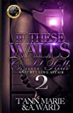 img - for If These Walls Could Talk 2 (Volume 2) book / textbook / text book