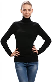 22b66afb7631a Citizen Cashmere Tank Top Sweater (Sleeveless) - 100% Cashmere at ...