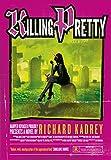 Sandman Slim by Richard Kadrey front cover
