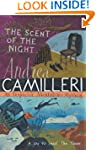 The Scent of the Night: The Inspector...