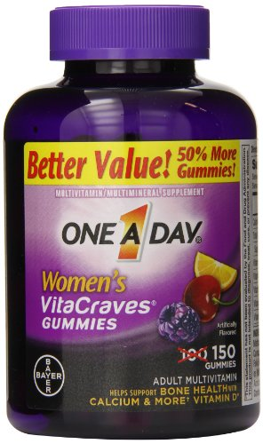 Un Vitacraves une journée des femmes, 150 comte