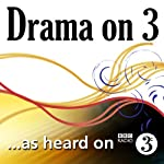 Charles and Mary (BBC Radio 3: Drama on 3) | Carlo Gebler