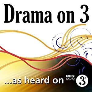 La Princesse de Clèves (BBC Radio 3: Drama on 3) Radio/TV Program