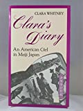 Clara's Diary: An American Girl in Japan