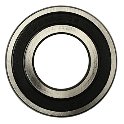 Complete Tractor 1905-2000 Bearing for Kubota-08141-06206: Automotive