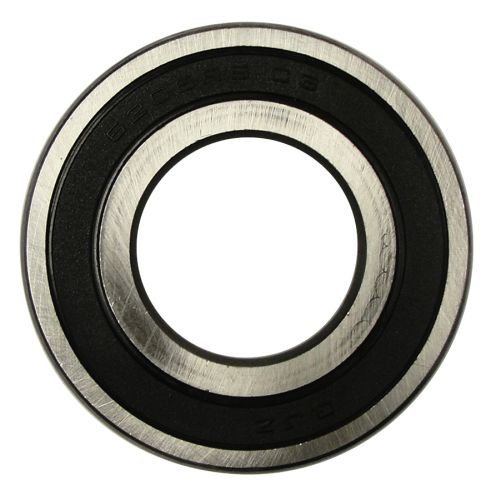 Complete Tractor 1905-2000 Bearing for Kubota (08141-06206) by Complete Tractor