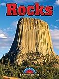 Rocks, Melanie Ostopowich, 1605969613