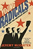 img - for Young Radicals: In the War for American Ideals book / textbook / text book