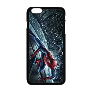 the amazing spider man 2017 Phone For SamSung Galaxy S3
