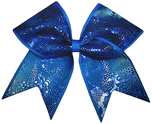 Chosen Bows Avatar Cheer Bow