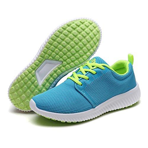 zapatos de football - 8