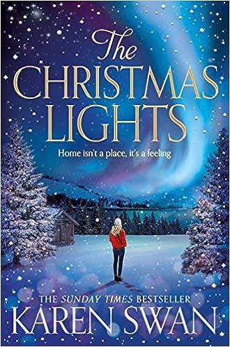 Accepted by Love--A Christmas Novel