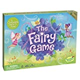 Peaceable Kingdom/ The Fairy Game