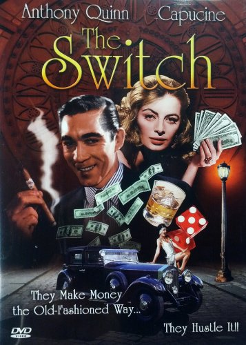 switch full movie 1991