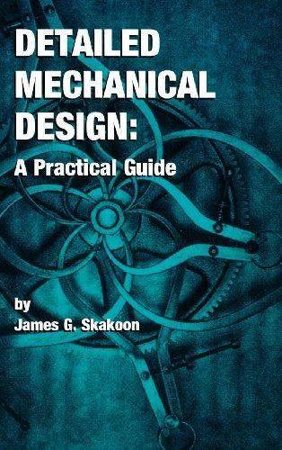mechanical engineering design - 7