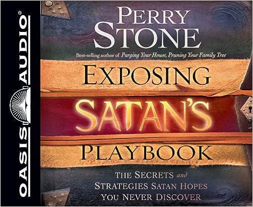 Alkitab Deuterokanonika Ebook