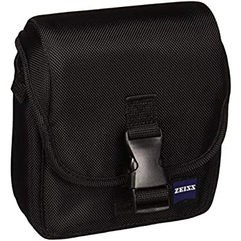 Amazon Com Zeiss Cordura Bag For Conquest Hd 32 And