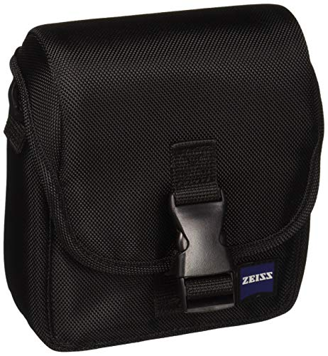 Zeiss Cordura Bag for Conquest HD 32 and Terra ED 32 Binocular