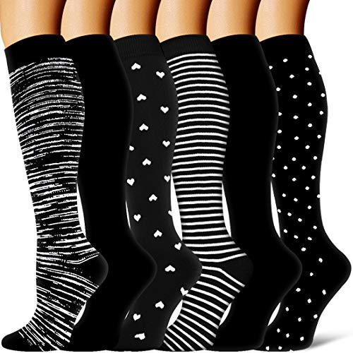 Compression Socks Compression Sock