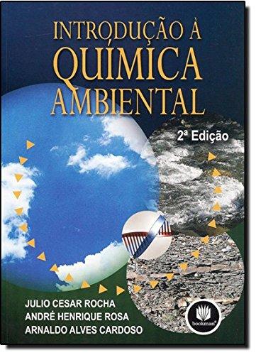 Introdução à Química Ambiental