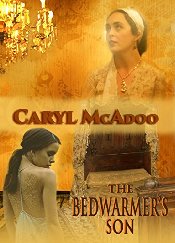 Download PDF The Bedwarmer's Son